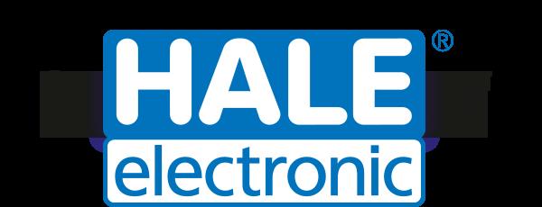 logo_Hale