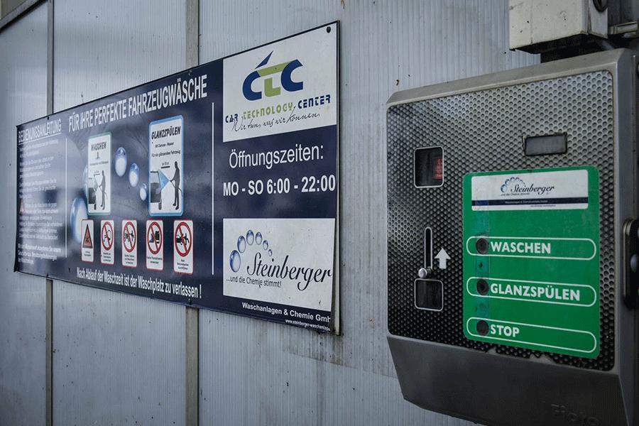 CTC_Graz_Waschanlage_Pflegecenter